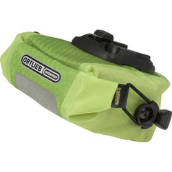 Ortlieb Saddle-Bag Micro
