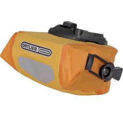 Ortlieb Saddle-Bag Micro