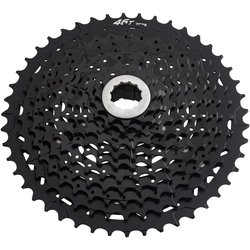 Microshift G11 11-Speed Mountain Cassette