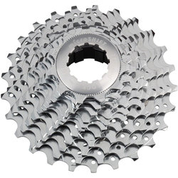 Microshift G11 11-Speed Road Cassette