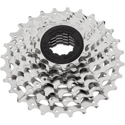 Microshift H07 7-Speed Cassette
