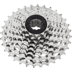 Microshift H08 8-Speed Cassette