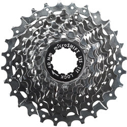 Microshift H110 11-Speed Cassette