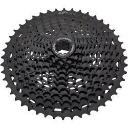 Microshift H113 11-Speed Cassette