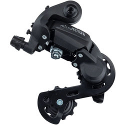 Microshift M21 Rear Derailleur