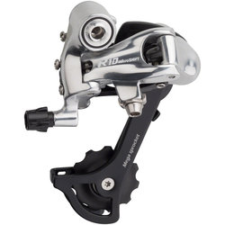 Microshift R10 Rear Derailleur