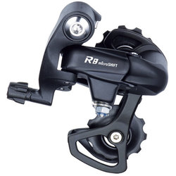 Microshift R8 Rear Derailleur