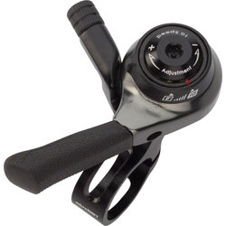 Microshift Right Thumb Shifter for Shimano Mountain