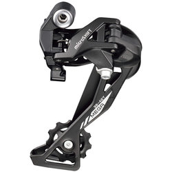Microshift XLE Rear Derailleur