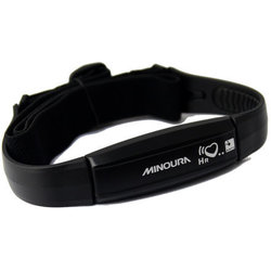 Minoura ANT+ Minoura Heart Rate Monitor With Belt