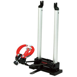Minoura FT-1 Wheel Truing Stand