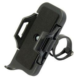 Minoura iH-400-STD Phone Holder