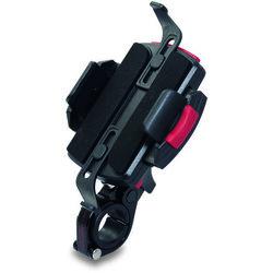 Minoura iH-500-OS Phone Grip Handlebar Mount