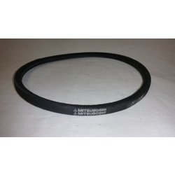 Minoura K-16 V-Belt for RDA/Advanced Trainer