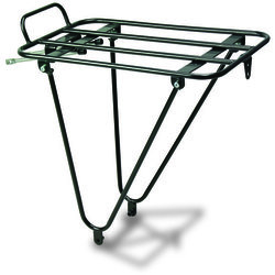 Minoura KCL-2R King Carrier Rear Rack