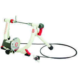 Minoura LR240-Mini M20-V Bicycle Trainer