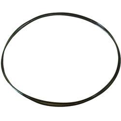 Minoura Replacement Urethane Roller Belts