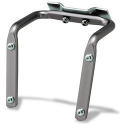 Minoura SBH-300 Saddle Mount Bottle Cage Holder