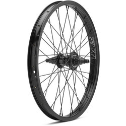 Mission BMX Deploy Freecoaster Rear Wheel