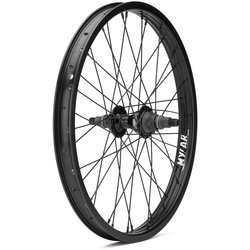 Mission BMX Engage Cassette Rear Wheel