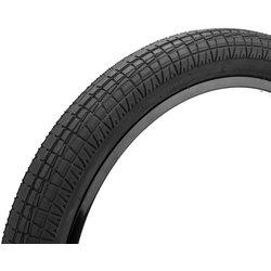 Mission BMX Fleet Tire