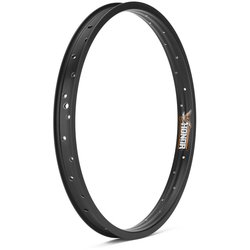 Mission BMX Honor Rim