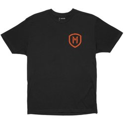 Mission BMX Standard Issue Tee