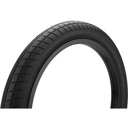 Mission BMX Tracker Tire 20-inch