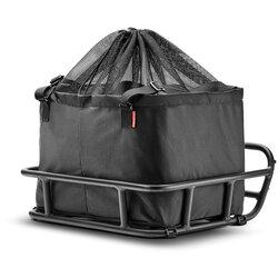 Momentum PakYak Tote Bag