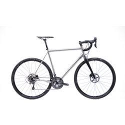 Mosaic Cycles GT-2 AR Frameset