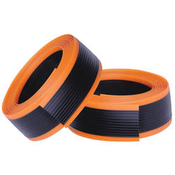 Mr. Tuffy Ultra-Lite Tire Liner