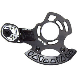 MRP 2x Dual Ring Chain Guide