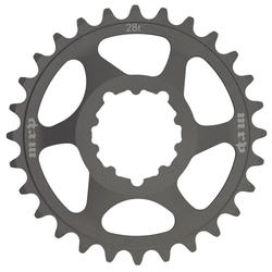 MRP Bling Ring Chainring