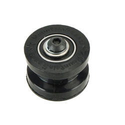 MRP Replacement Rollers