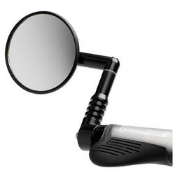 Mirrycle LTD Mirrycle Mirror (Bontrager Isozone)