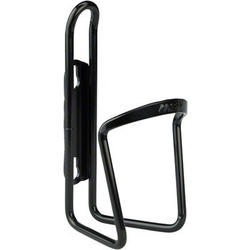 MSW AC-120 Easy Swap Bottle Cage