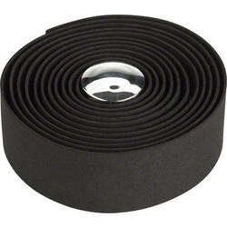 MSW HBT-100 EVA Bar Tape