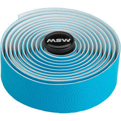 MSW HBT-210 Anti-Slip Gel Bar Tape