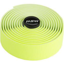 MSW HBT-300 Anti-Slip Gel+ Bar Tape