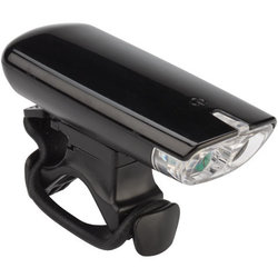 MSW HLT-100 WhiteBat Headlight