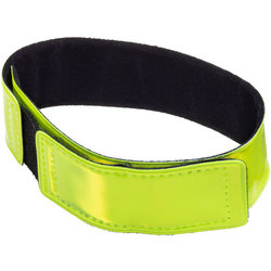 MSW Reflective Leg Band