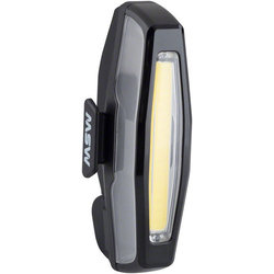 MSW Pangolin USB Headlight