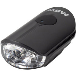 MSW Pico Headlight