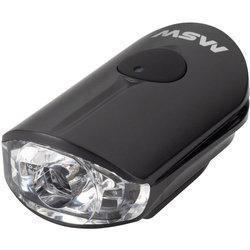 MSW Pico Headlight