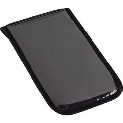 MSW Smart Phone Holder