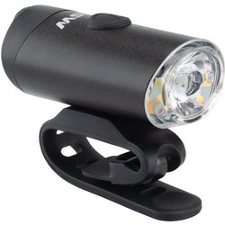 MSW Tigermoth 300- Lumen USB Headlight