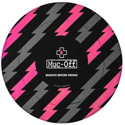 Muc-Off Disc Brake Cover