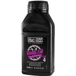 Muc-Off High-performance Brake Oil - Dot 4