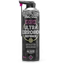 Muc-Off eBike Ultra Corrosion Defense