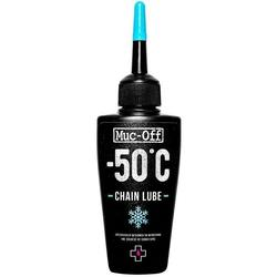 Muc-Off Minus 50C Lube